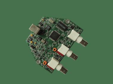 PCB組裝
